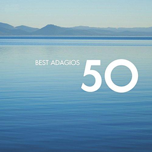 50 Best Adagios