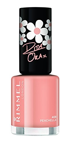 rimmel-london-60-seconds-super-shine-smalto-per-unghie-rita-ora-8-ml