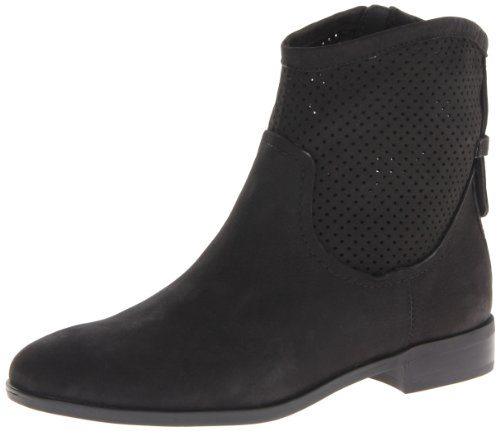 franco-sarto-womens-mimosa-ankle-boots-black-size-60-us