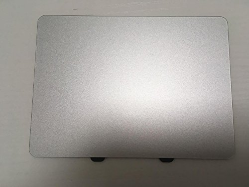 Trackpad Touchpad per Apple Macbook Pro A1278 / A1286 (2009-2012) senza cavo