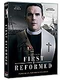 First Reformed: La Creazione a Rischio (DVD)