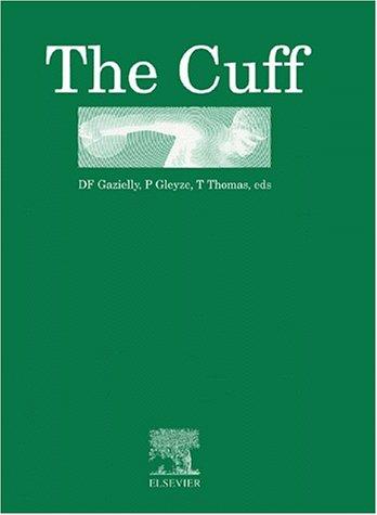 The cuff