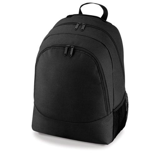 Sac à dos Universal BagBase