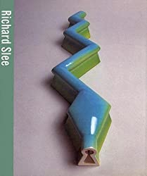 Richard Slee (Contemporary Crafts)