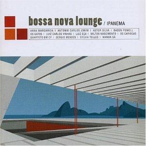 bossa-nova-lounge-ipanema