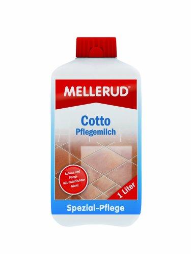 mellerud-2004050047-kit-de-limpieza