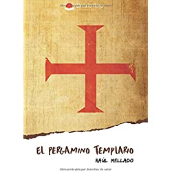 El Pergamino Templario