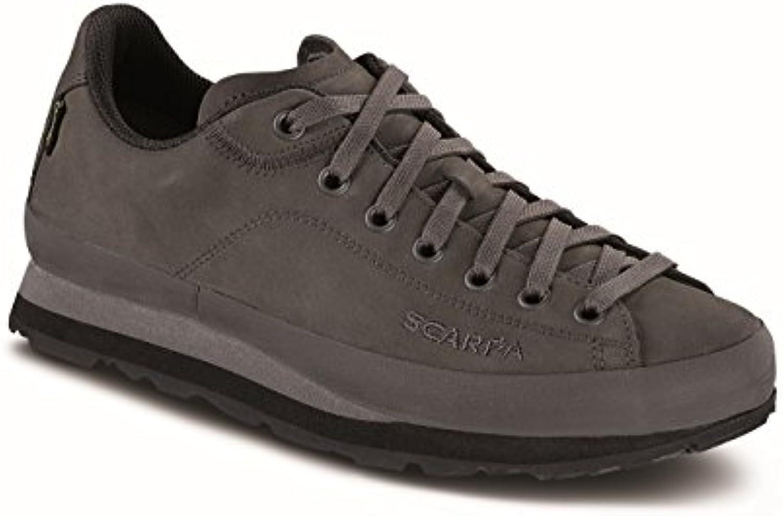 SCARPA Margarita GTX Zapato Caballero  Zapatos de moda en línea Obtenga el mejor descuento de venta caliente-Descuento más grande