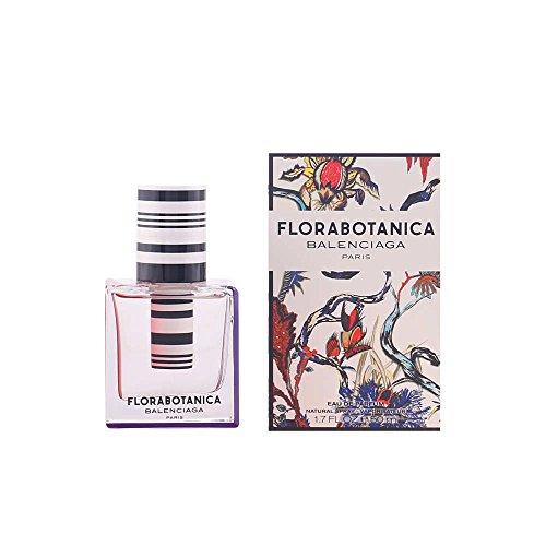balenciaga-florabotanica-eau-de-parfum-spray-for-women-50-ml