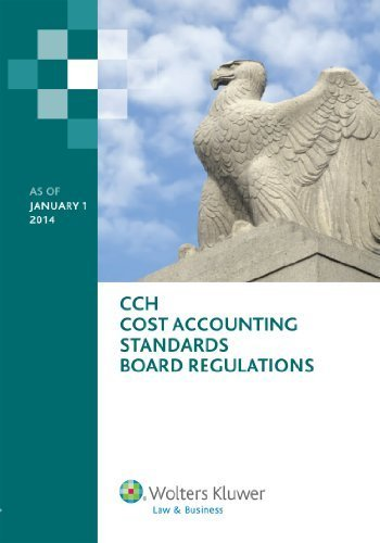 cost-accounting-standards-boards-regulations-as-of-january-1-2014-by-wolters-kluwer-law-business-att