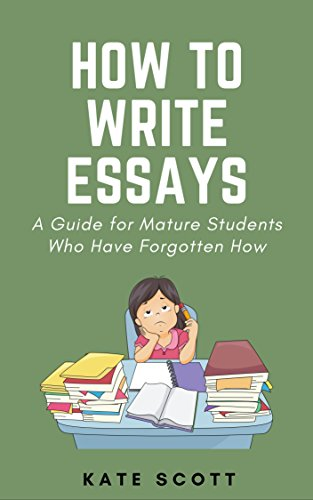 how-to essays