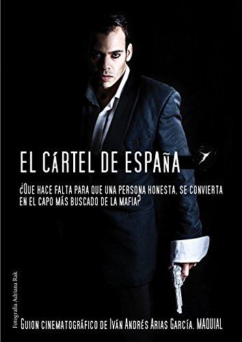 El Cartel de España: Que hace falta para que una persona ...