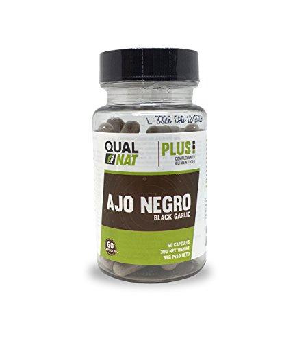 aglio-nero-capsule-senza-odore-ne-sudorazione-60-capsule-trattamento-1-mese-450mg
