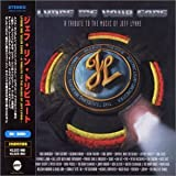 Lynne Me Your Ears: Tribute to the Music of Jeff Lynne (US Import)