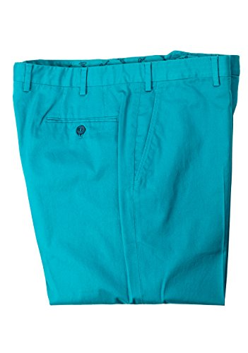 cl-brioni-teal-tigullio-trousers-size-54-38-us