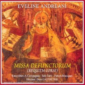 andreani-missa-defunctorum