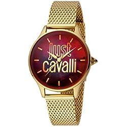 Reloj Just Cavalli para Mujer JC1L032M0105