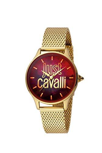 Montre Femmes - Just Cavalli - JC1L032M0105