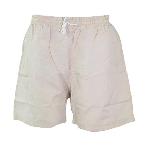 banador-corto-para-hombre-estilo-funky-retro-colores-llamativos-interior-de-malla-para-natacion-play