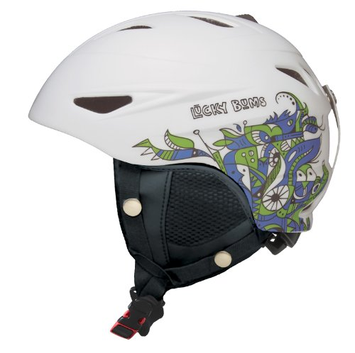lucky-bums-alpine-series-picasso-helmet-white-small