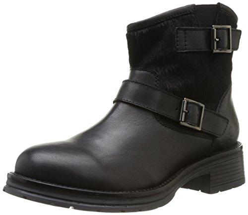 redskins-womens-yala-boots-black-black-6