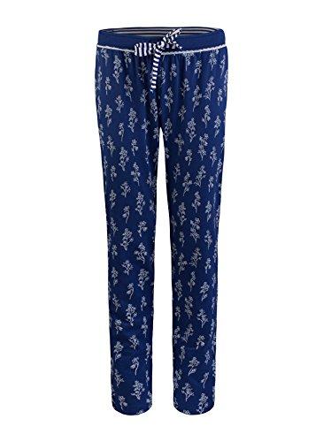 Short Stories - Bas de pyjama - Femme blau 50209