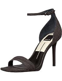amp;b 2040900031 Para Amazon Zapatos B es Chanclas Y Sandalias zp7qxEgw