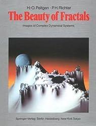 Beauty of Fractals