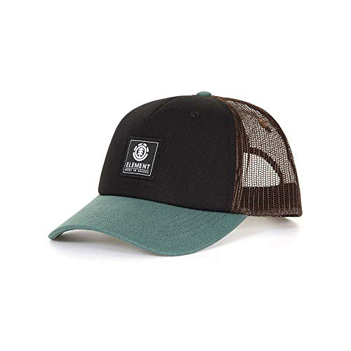 Element Gorra Icon Mesh Trucker Baseball Talla única