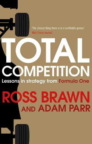 total-competition-lessons-in-strategy-from-formula-one