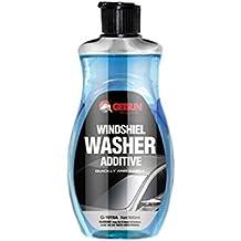 Getsun G-1019A Car Windshield Washer Additive (500ml)
