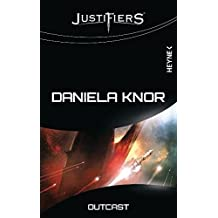 Justifiers: Outcast
