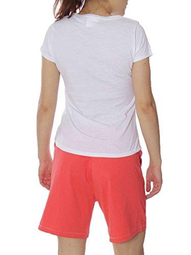 FREDDY - T-shirt - Femme R44W