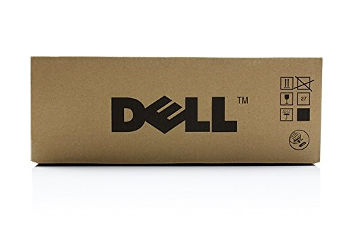 dell-3110-cn-original-dell-593-10173-nf556-yellow-toner-cartridge-8000-pages