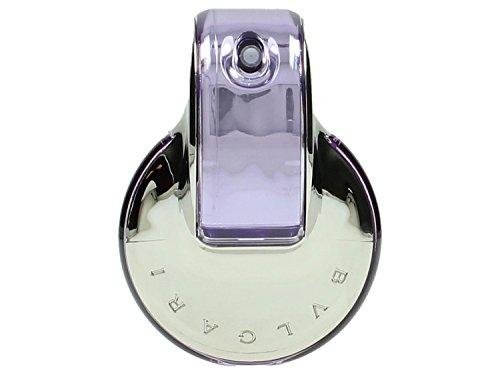 bvlgari-omnia-amethyste-agua-de-tocador-vaporizador-40-ml