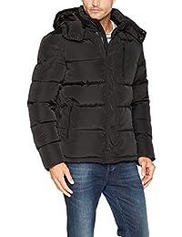 Wrangler Herren Jacke Protector Jacket