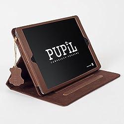 von PUPIL(209)Im Angebot von Amazon.de seit: 30. Januar 2017 Neu kaufen: EUR 79,95EUR 29,95