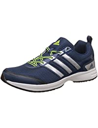 Adidas Men's Blue Running Shoes-7 UK/India (40.67 EU)(BA2693)