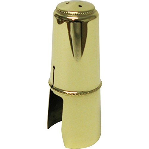 bonade-tenor-saxophone-ligatures-and-caps-lacquer-inverted-cap-only