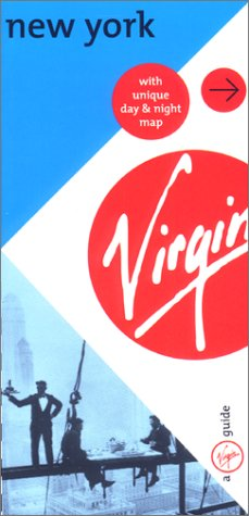 virgin-new-york-virgin-city-guides