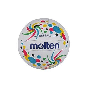 MOLTEN Contender Netball...