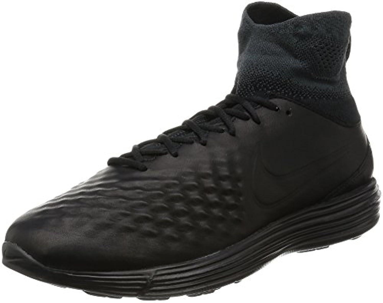 Nike 852614-001, Zapatillas de Deporte Para Hombre