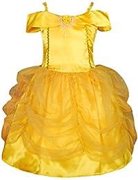 Lito Angels - Vestido - para niña