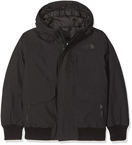 68435857cd7e THE NORTH FACE Children s Boy s Gotham Down Jacket - DiscountFashion ...