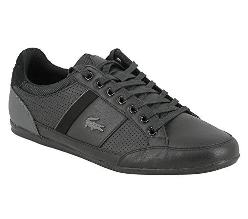 zapatillas-lacoste-chaymon-316-color-negro-talla-43