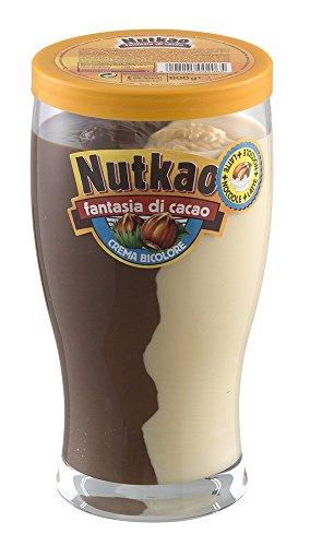 nutkao-bicchiere-birra-bicolore-gr600
