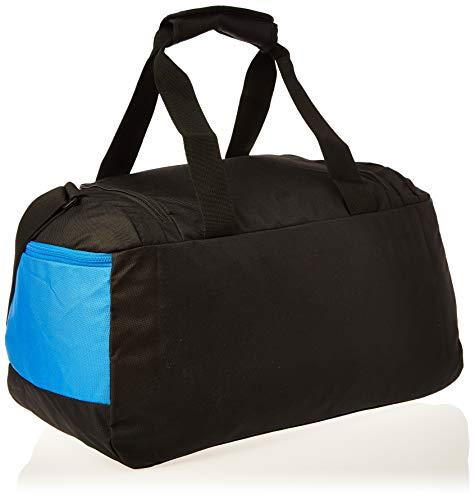 PUMA Pro Training II S Sporttasche, Royal Blue/Black - 2