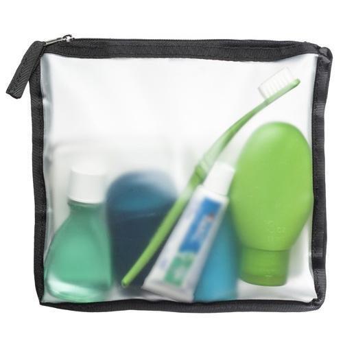 2-packs-of-blue-avocado-zip-travel-bag-quart-size-black-by-blueavocado