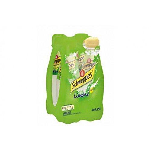 schweppes-limone-cl-25-x-24-bottigliette