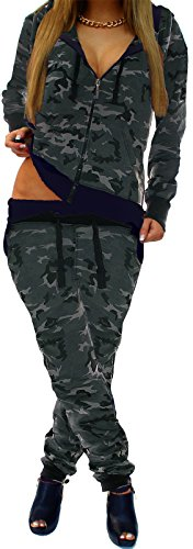 Humor Männer Winter Warme Cargo Hosen Thermische Fleece Military Hosen Mens Armee Grüne Hose Wasserdicht Winddicht Baumwolle Hosen Mutter & Kinder